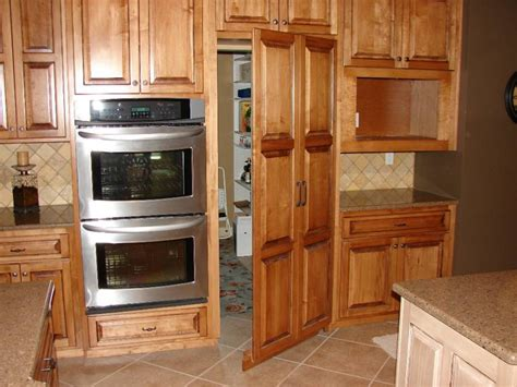 oven with microwave on top wall oven with microwave on top bestmicrowave
