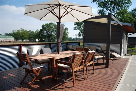 ikea patio patio furniture ikea 10 methods to turn your place more