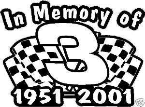 dale earnhardt coloring page pin dale earnhardt colouring pages on pinterest