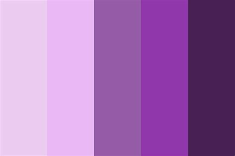 who wrote the color purple forum ladypopular view topic one color puzzle