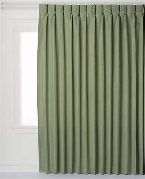 pinch pleat patio panel drapes thermal pinch pleated drapes loverelationshipsanddating