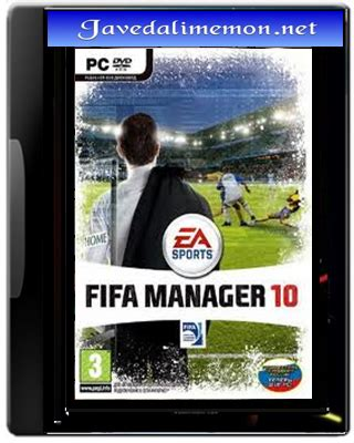 idm full version highly compressed fifa manager 10 pc game free download full version