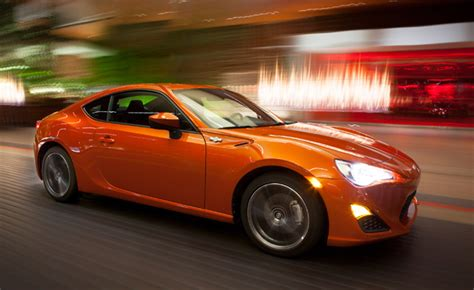 scion fr s hybrid unlikely says toyota 187 autoguide news