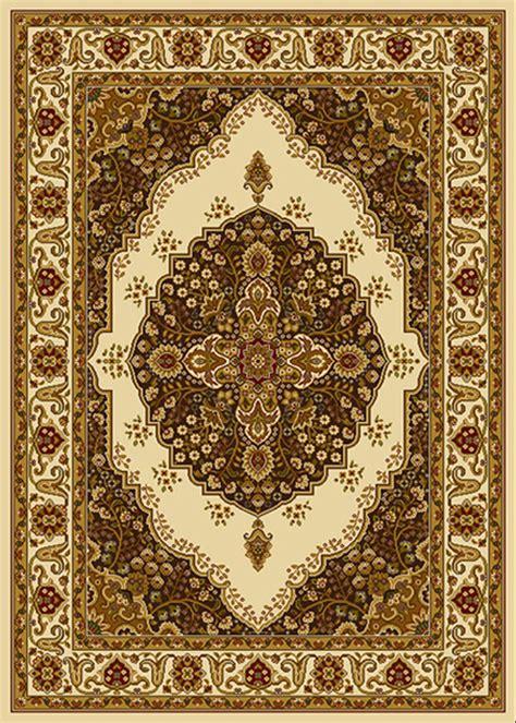 floral area rugs 5x8 medallion floral area rug 5x8 border carpet actual 5 2 quot x7 2 ebay
