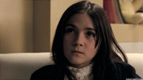 voir film esther orphan en streaming isabelle fuhrman orphan isabelle fuhrman aryana engineer
