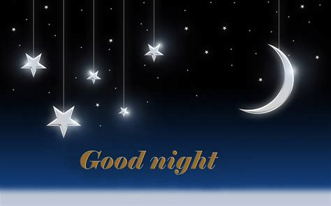 whatsapp wallpaper night good night images for whatsapp download whatsapp status