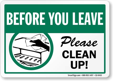How To Clean Up L by Pin Hershey Bar Wrapper Template Word Cake On