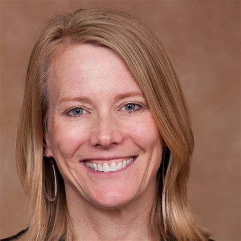 Minnesota Carlson Mba Employment Report by Connie R Wanberg Phd Iowa State