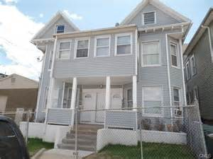 1 bedroom apartments in bridgeport ct 101 ave bridgeport ct 06604 2 bedroom