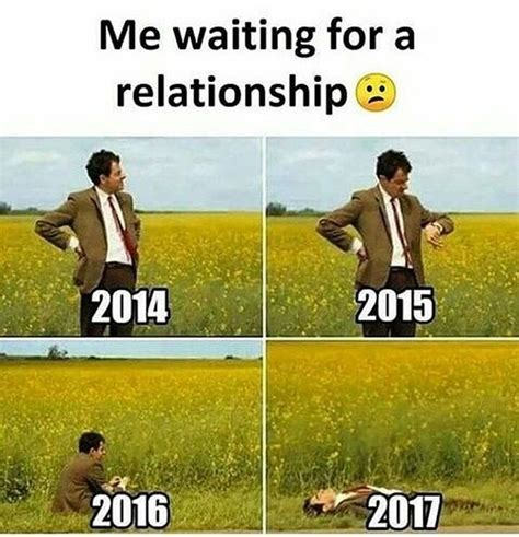 memes about being single 30 memes about being single if you are alone on