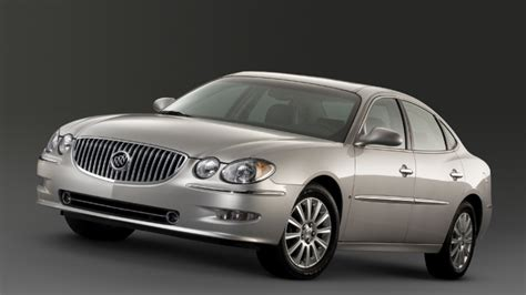 2007 buick lacrosse headlight problems gm expands headlight recall to 180k buicks and pontiacs