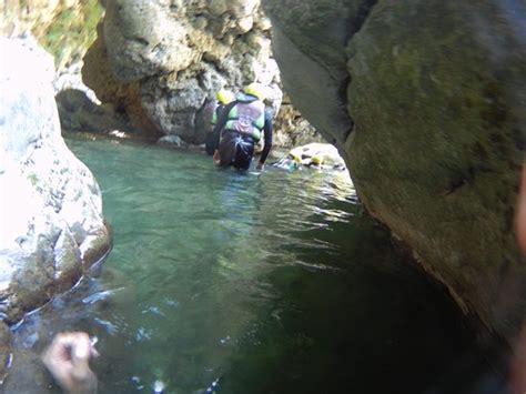 rafting bagni di lucca rafting h2o bagni di lucca italien omd 246 tripadvisor
