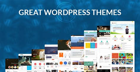 great looking wordpress themes archives skt themes