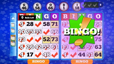 bingo heaven apk bingo heaven hd apk for android aptoide