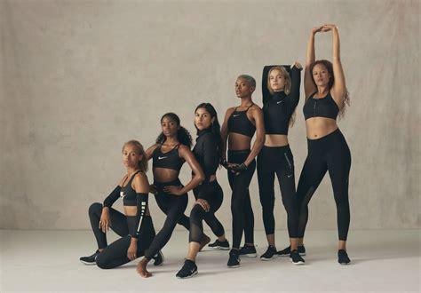 Celana Nike Wanita panduan untuk wanita dalam memilih celana olahraga sesuai gaya snobkultur