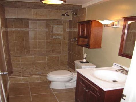 cozy  splendid finished basement ideas