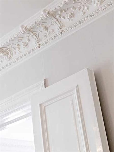 Best Way To Remove Ceiling Paint by 101 Best Images About Diy Molding Trim Wainscoting On