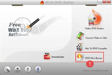 format cd brennen filme im avi format auf dvd brennen afndirop mp3