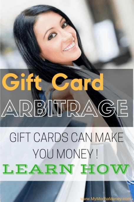 Can You Cash A Gift Card - discounted gift cards can make you money with this technique