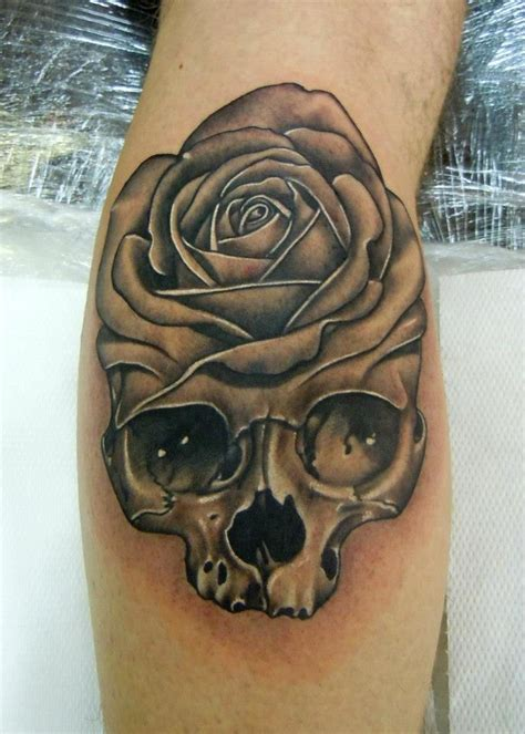 dark rose tattoo studio 292 best awesome tattoos images on