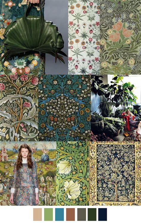 pattern curator com earthly delights pattern curator f 228 rger design och f 228 rg