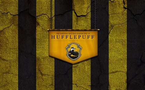 what are hufflepuffs colors free wallpapers hufflepuff wallpaper