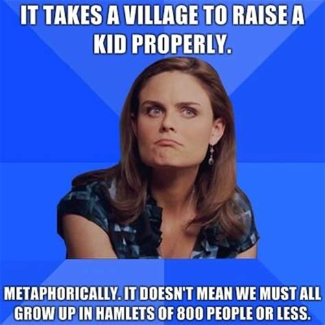 Bones Meme - 8 best ideas about bones on pinterest posts king and