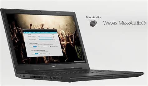 Dell Inspiron 14 N3443 laptop dell inspiron 3443 má t thiẠt bá chẠc khoẠhiá u suẠt á n ä á nh vá i má c gi 225 kh 225 má m
