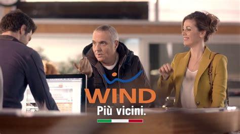 porta i tuoi amici wind porta i tuoi amici in wind riecco l offerta dell operatore