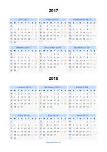 United Kingdom Uk Calendrier 2018 June 2018 Calendar With Holidays Uk Calendar 2017 Printable