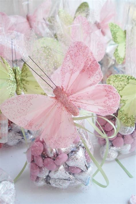 1000 ideas about butterfly decorations on wands flower headbands and paper