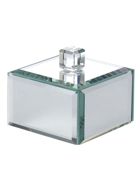mirrored bathroom accessories mirrored bathroom accessories