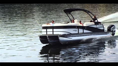 tritoon boat with twin 300 2014 grand mariner pontoon boat twin engine pontoon