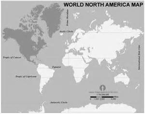 black and white america map free america location map black and white