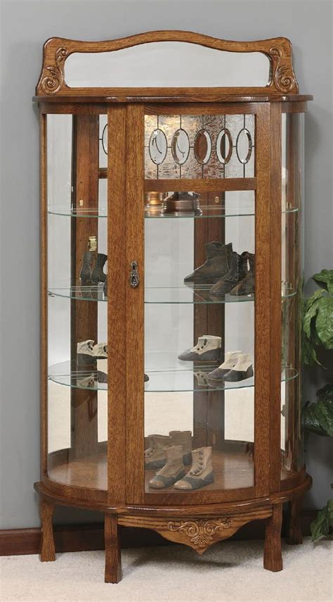 what is my curio cabinet worth 8 best images about my for oak on china