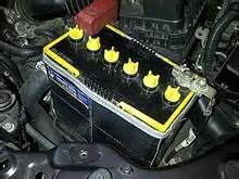 Accu Mobil Luxio quot v tech thermocool quot peredam panas dan suara teknologi amerika