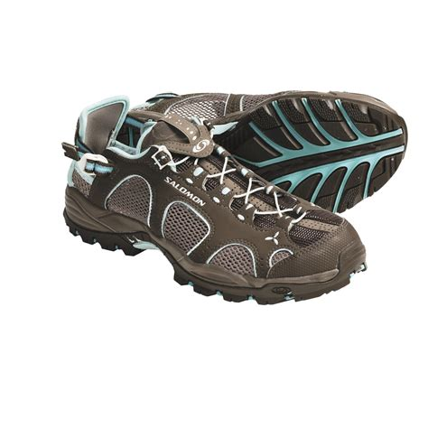 mat shoes salomon techhibian 2 mat shoes for 4141u save 38