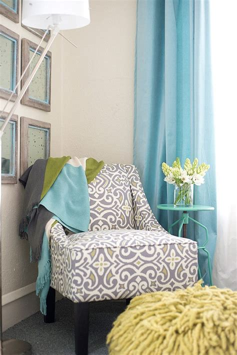 best ideas about small bedroom chairs on small small