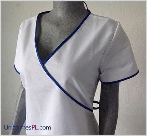 imagenes filipinas medicas promociones lacer s a de c v en guadalajara tel 233 fono y