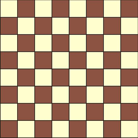 free game board for chess checkers reversi free