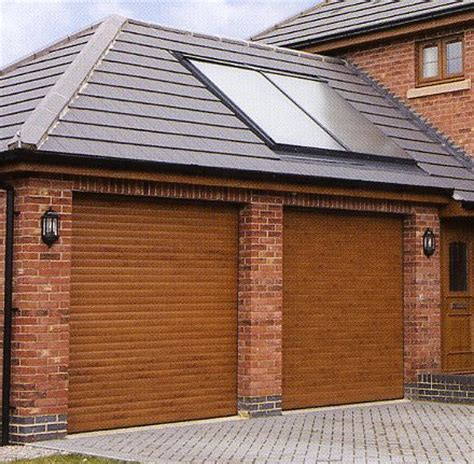 Insulated Garage Doors Prices Hormann Carteck Wessex Insulated Garage Door Prices