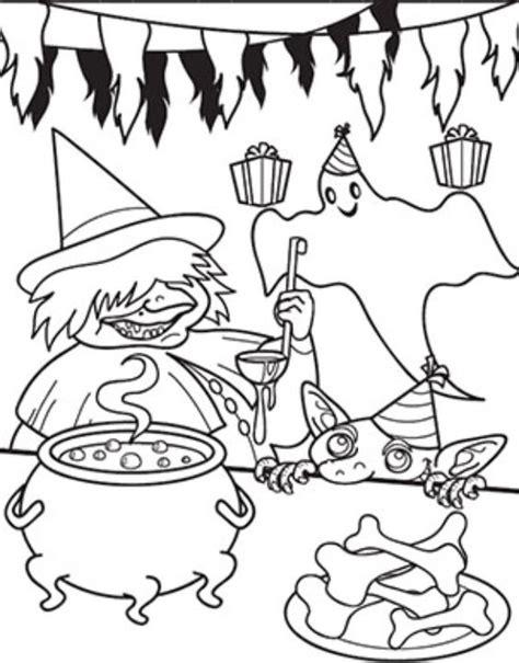 imagenes de brujas de halloween para imprimir dibujos de brujas para imprimir en halloween printable