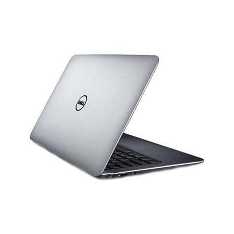 harga jual dell xps 13 l321x laptop ultrabook