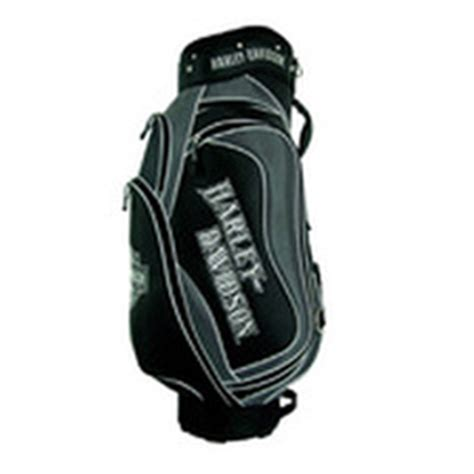 Harley Davidson Golf Bags by Harley Davidson Sb Cart Bag At Intheholegolf