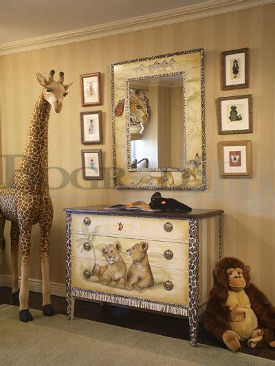 rooms  zoyab promotes kips bay decorator show house