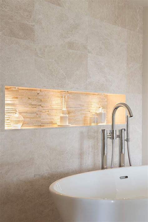 beige bathroom accessories beige and grey bathroom beautiful grey bath set grey