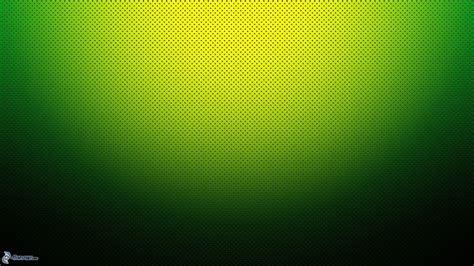 imagenes en 3d verdes fondo verde