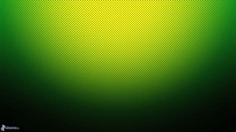 imagenes hd verdes fondo verde