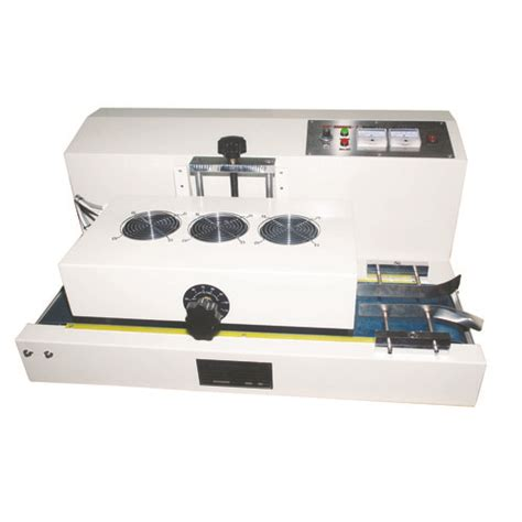 electromagnetic induction capper table top electromagnetic induction capper manufacturer supplier