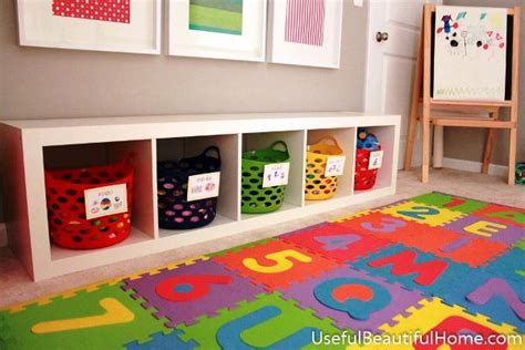 playroom organization organizing concepts for rotating toys toys for and organization